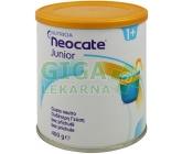 Neocate Junior bez příchutě por.plv. 1x400g