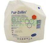Vata buničitá dělená Pur-Zellin 40x50mm/500ks