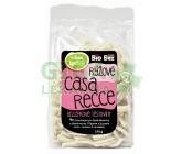 Green Apotheke CASARECCE bio rýžové s tapiokou 250g TESTOVIN