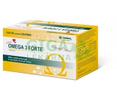 Omega 3 FORTE tob.120+20