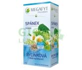 Megafyt Bylinková lékárna Spánek n.s.20x2g