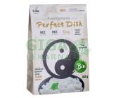 Obrázek nefdesante Perfect Pasta Herbs Paprika 200g + 2.2g