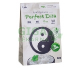 nefdesante Perfect rice Dietní rýže 200 g