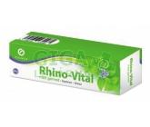 Rhino-vital mast galmed 20g