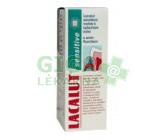 Lacalut ústní voda Sensitive 300ml