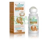 PURESSENTIEL Roll-on na bolavé svaly a klouby 75ml
