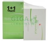 FC bal.2013 Hyaluroceutical 30ml+kaps.60ks ZDARMA