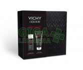 VICHY HOMME Hydra Mag XMAS 2017