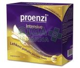 Walmark Proenzi Intensive tbl.120 +motýl