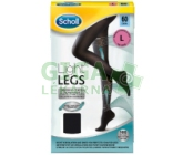 Scholl Legs L kom.p.kalh.60DEN