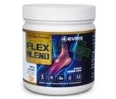 Evris Flex Blend 450g citron