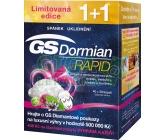 GS Dormian Rapid cps.40+20 dárek 2017
