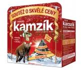 Cemio Kamzík cps.120 Vánoce 2017