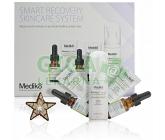 Medik8 Smart Recovery