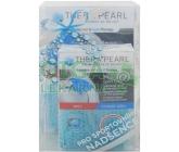 TheraPearl dárk.balení SPORT 1+1