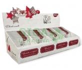 Vánoční kolekce Winter Tea 60ks