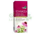 Obrázek Dr.Theiss Echinacea kapky 50ml (Naturprodukt)