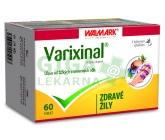 Obrázek Walmark Varixinal 60 tablet