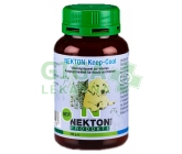 Nekton Keep Cool 100g