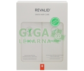 Revalid SPECIAL EDITION 2x250ml