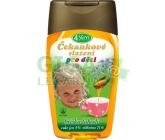 Čekankové slazení pro děti 250g