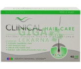 Clinical hair-care tob.45+15