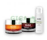 Vánoční balíček Celý den s vitamíny Medik8