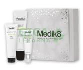 Vánoční balíček Stop akné s Medik8