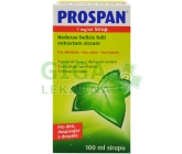 Prospan por.sir.1x100ml/700mg