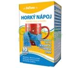 MedPh Horký nápoj s vit.C 10 sáčků