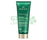 NUXE Nuxuriance Ultra Anti-age krém na ruce 75 ml