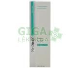 Neostrata Bionic Lotion 200ml