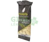 Bio mandle loupané Ecoato 90 g