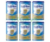 Nutrilon 1 Pronutra 6x800g