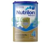 Nutrilon 4 Pronutra 800g