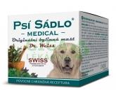 PSÍ SÁDLO Medical Dr. Weiss 75 ml