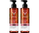 VICHY DERCOS Densi solutions shampoo 2x250ml 2018