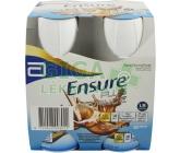 Ensure Plus Advance kávová příchuť 4x220ml