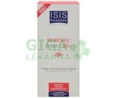ISIS Ruboril expert SPF 50+ tinted krém 40 ml