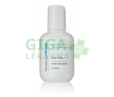 NeoStrata Refine gel plus pro problem. pleť 125 ml