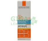 LA ROCHE-POSAY ANTHELIOS Ultra BB 50+ 50ml
