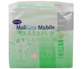 Inkon.kalh.MOLICARE MOBILE LIGHT XL 14ks