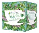 Megafyt Mátový čaj n.s.10x1,5g