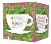 Megafyt Maliník čaj n.s.10x1,5g