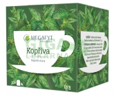 Megafyt Kopřiva čaj n.s.10x1,5g