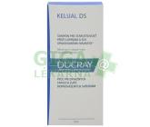 DUCRAY Kelual DS šampon redukce tvorby lupů 100ml