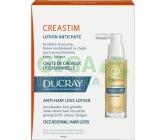 DUCRAY Creastim lotion 2x30ml-roztok padání vlasů