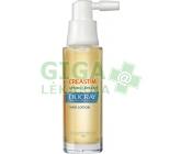 Obrázek DUCRAY Creastim lotion 2x30ml-roztok padání vlasů