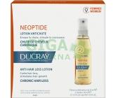 Obrázek DUCRAY Neoptide 3x30ml proti vypadávání vlasů