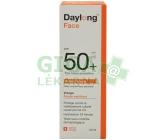Daylong Protect care Face SPF 50+ 50ml